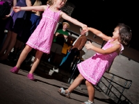 Austin_kids_dancing