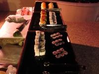 60_party_sushi