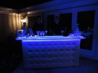 60_party_glow_bar