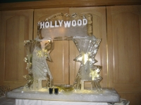 Hollywood_luge