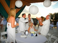 White_party_group