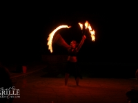 White_party_fire_dancer