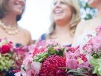 Floral_bouquets