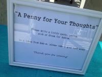 Penny_wish