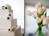 Cake_bouquet