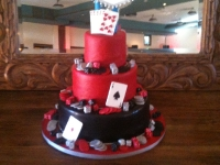Poker_cake