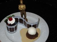 Oscars_dessert