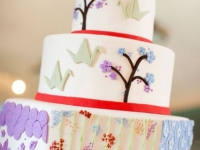 Austin_wedding_cake