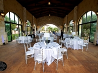 dining_area_decor_linen_chairs_rough_hollow_yacht_club_lakeway_austin_texas_pavilion_wedding