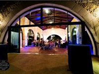 lighting_night_rough_hollow_yacht_club_lakeway_austin_texas_pavilion_wedding