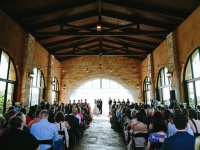 ceremony_nuptials_rough_hollow_yacht_club_lakeway_austin_texas_pavilion_wedding