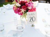 table_floral_rough_hollow_yacht_club_lakeway_austin_texas_pavilion_wedding