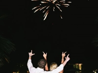 fireworks_night_celebration_rough_hollow_yacht_club_lakeway_austin_texas_pavilion_wedding