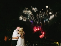 fireworks_exit_rough_hollow_yacht_club_lakeway_austin_texas_pavilion_wedding