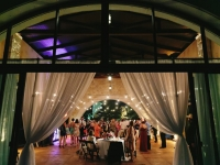 night_dance_rough_hollow_yacht_club_lakeway_austin_texas_pavilion_wedding