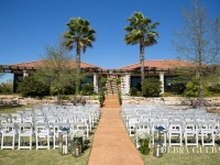 ceremony_seating_rough_hollow_yacht_club_lakeway_austin_texas_pavilion_wedding