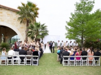 outdoor_ceremony_rough_hollow_yacht_club_lakeway_austin_texas_pavilion_wedding