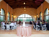 cake_table_dinner_service_rough_hollow_yacht_club_lakeway_austin_texas_pavilion_wedding