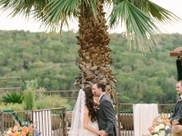 kiss_rough_hollow_yacht_club_lakeway_austin_texas_pavilion_wedding