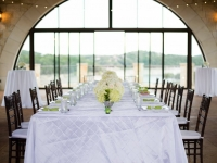main_dining_table_rough_hollow_yacht_club_lakeway_austin_texas_pavilion_wedding