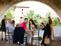couple_guests_rough_hollow_yacht_club_lakeway_austin_texas_pavilion_wedding