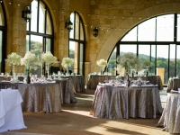 dining_area_placesetting_rough_hollow_yacht_club_lakeway_austin_texas_pavilion_wedding