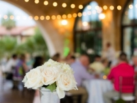 ivory_floral_rough_hollow_yacht_club_lakeway_austin_texas_pavilion_wedding