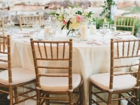 golden_chairs_rough_hollow_yacht_club_lakeway_austin_texas_pavilion_wedding