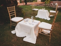 childerns_table_rough_hollow_yacht_club_lakeway_austin_texas_pavilion_wedding