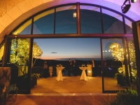 balcony_rough_hollow_yacht_club_lakeway_austin_texas_pavilion_wedding