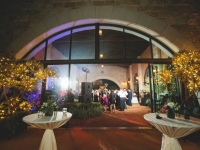 pin_lighting_dance_floor_rough_hollow_yacht_club_lakeway_austin_texas_pavilion_wedding