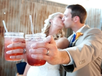 Bride_groom_first_drink