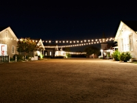 Star_hill_ranch_lighting