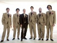groom_groomsmen