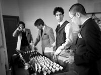 groomsmen_groom