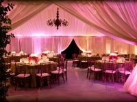 Austin_wedding _tent_decor
