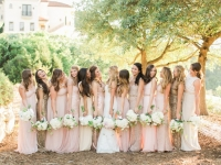 bride-bridesmaids-photoshoot