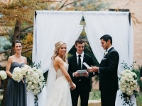 bride-groom-ceremony-wedding