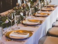 dinner-place-setting-wedding-venue-left-0261