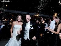 wedding_exit_sparklers