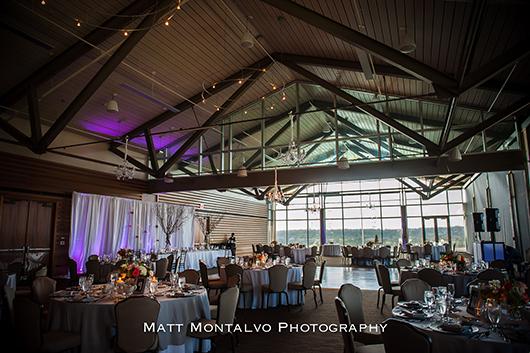 Lakeway Resort and Spa Wedding Valerie Miller Events