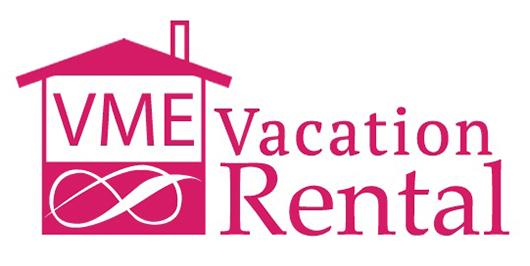 VME-Rentals-logo_sq_03_blog