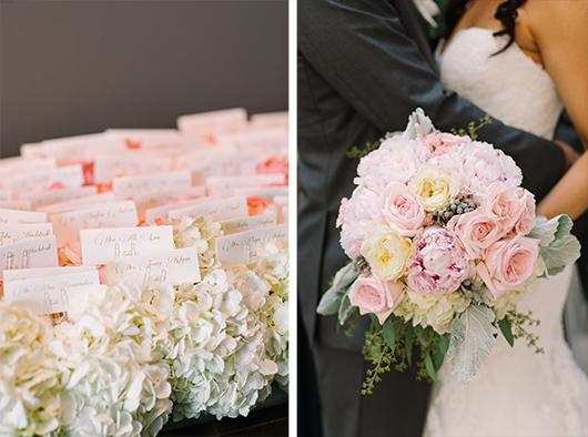 Ashleigh+John_Wedding_Valerie Miller Events
