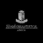 Hotel_Granduca_Austin