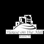 HouseHill