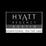 Hyatt-Regency-Logo1