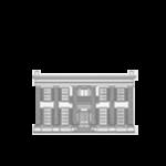 Neil-Cochran_logo
