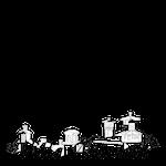 Villa-Antonia-logo