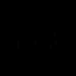 chappellodge