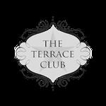 clubterrance